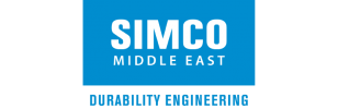 SIMCO Middle East