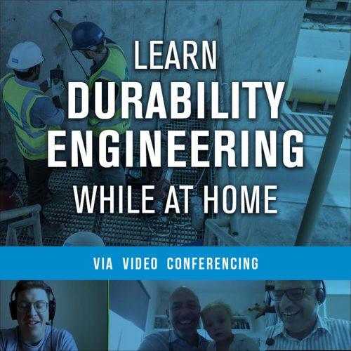 Learn Durability-1
